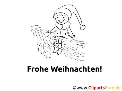 Malvorlage Frohe Weihnachten