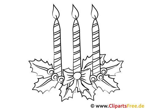 Malvorlagen Advent Und Weihnachten