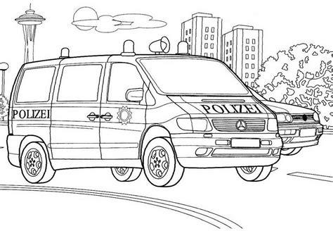 Malvorlagen Autos Zum Ausdrucken Nrw