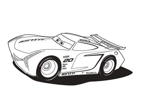 Malvorlagen Autos Zum Ausdrucken Online