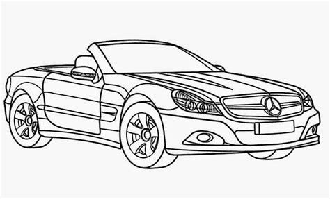 Malvorlagen Autos Zum Ausdrucken Zum Ausdrucken