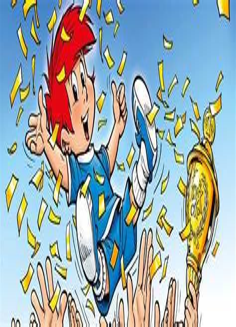 Malvorlagen Eichhörnchen Quiz