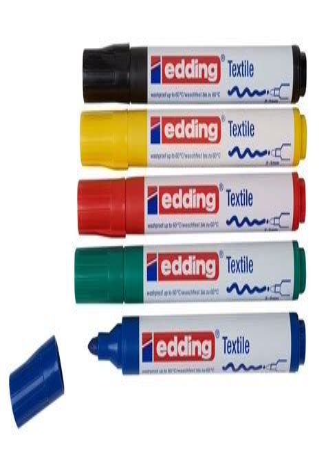 Malvorlagen Elsa Xenia