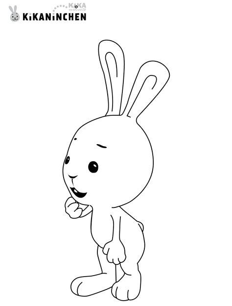 Malvorlagen Für Kinder Zum Ausdrucken Jung