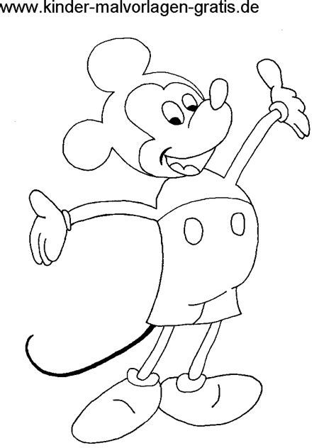 Malvorlagen Für Kinder Zum Ausdrucken Nähen