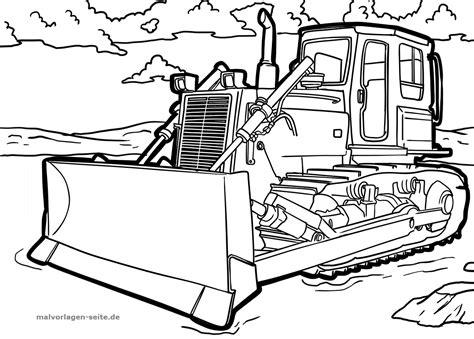 Malvorlagen Fahrzeuge Ausdrucken