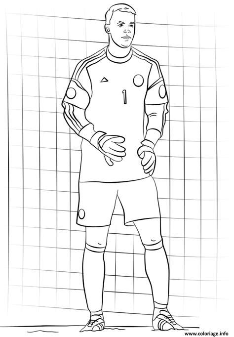 Malvorlagen Fc Bayern Spieler