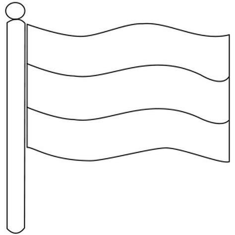 Malvorlagen Flaggen Kostenlos
