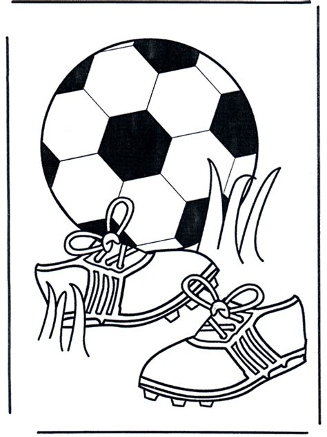 Malvorlagen Fußball Vereine Kostenlos
