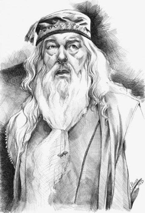 Malvorlagen Gesichter Harry Potter