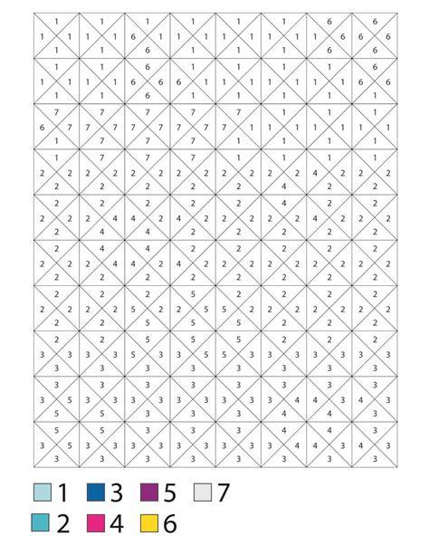 Malvorlagen Haus Quest