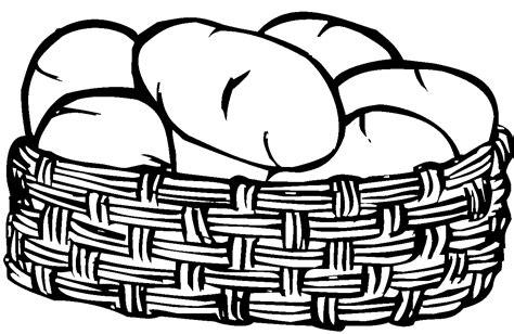 Malvorlagen Kartoffel Ausmalbilder