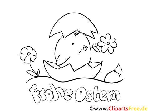Malvorlagen Kindergarten Pdf
