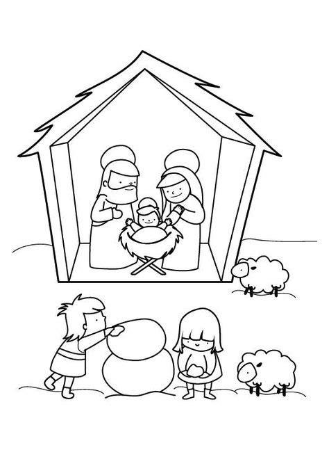 Malvorlagen Kostenlos Weihnachten Quest