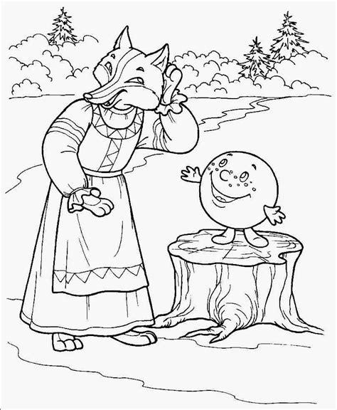 Malvorlagen Märchenfiguren Kostenlos
