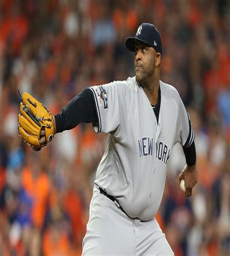Malvorlagen New York Yankees