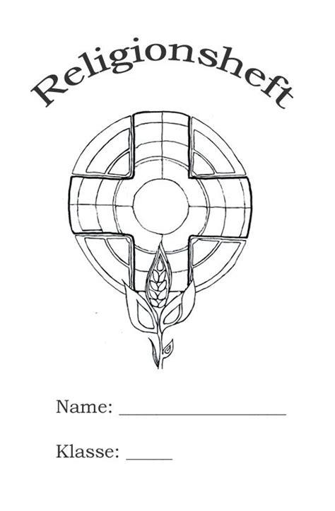 Malvorlagen Religion Grundschule
