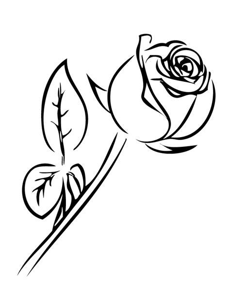 Malvorlagen Rosen Versand