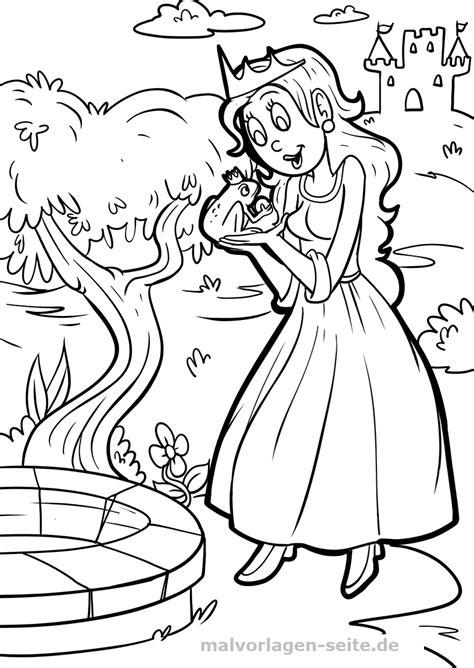 Malvorlagen Seite De Rosa