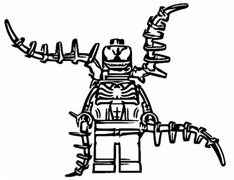 Malvorlagen Spiderman X Reader