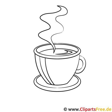 Malvorlagen Tassen Kostenlos