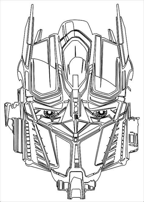 Malvorlagen Transformers Quest