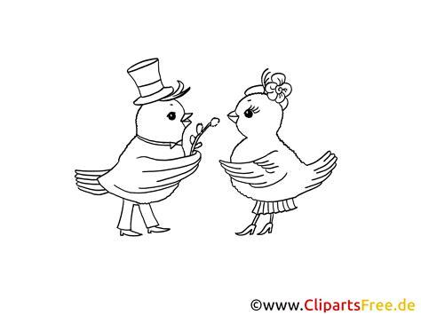 Malvorlagen Vögel Kostenlos Spielen