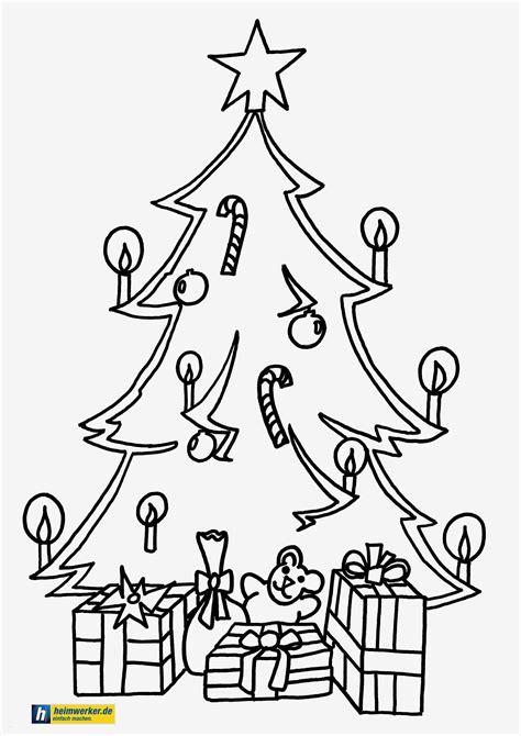 Malvorlagen Weihnachten Zum Ausdrucken Anleitung
