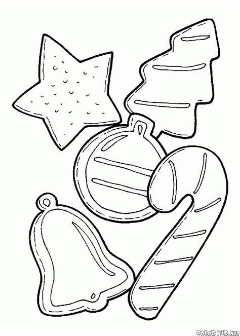 Malvorlagen Weihnachten Zum Ausdrucken Essen