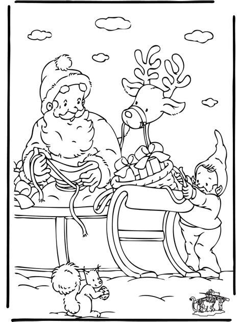 Malvorlagen Weihnachten Zum Ausdrucken Jung