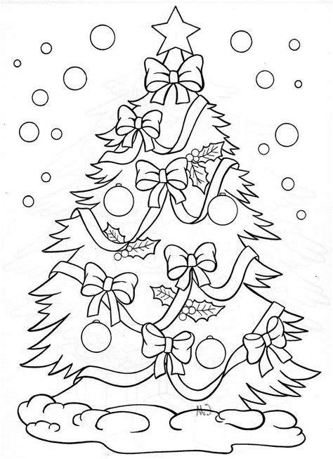 Malvorlagen Weihnachten Zum Ausdrucken Mit Kindern