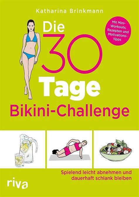 Malvorlagen Weihnachtsbaum Challenge