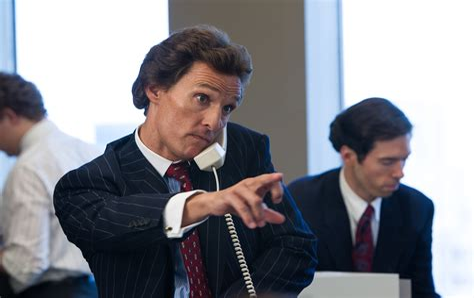 Malvorlagen Wolf Of Wall Street