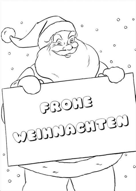 Malvorlagen Zum Ausdrucken Weihnachten Xing