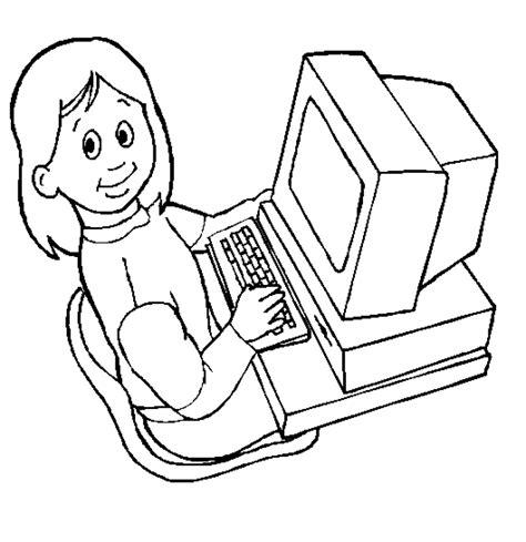 Malvorlagen Zum Ausmalen Am Computer