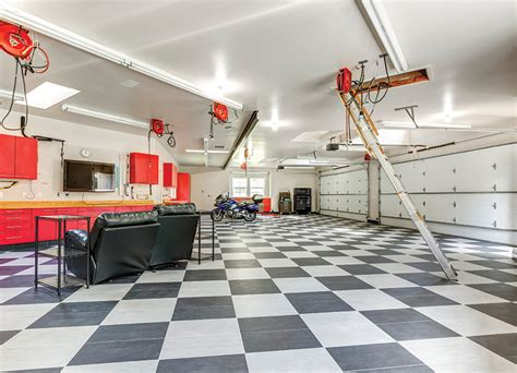 Man Cave Garage Floor Ideas Make Your Own Beautiful  HD Wallpapers, Images Over 1000+ [ralydesign.ml]