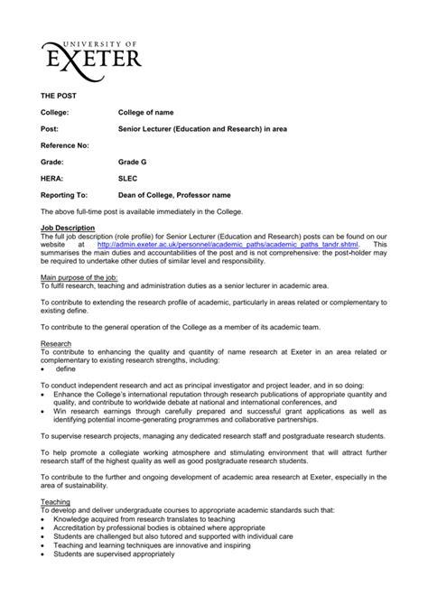 Essay Writing Uae Best Custom Paper Writing Service In Dubai 24 7