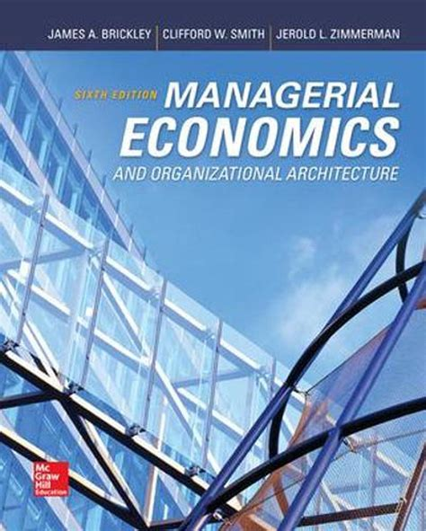 Managerial Economics Andanizational Architecture Pdf Iphone Wallpapers Free Beautiful  HD Wallpapers, Images Over 1000+ [getprihce.gq]
