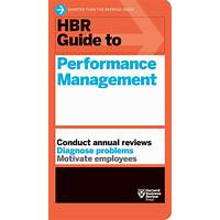 Managers guide to performance scam