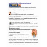 Mandelsteine tonsillensteine tonsil stones remedies promotional codes