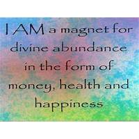 Manifest a miracle law of attraction system programs