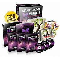 Manifestation miracle epic conversions! secret codes