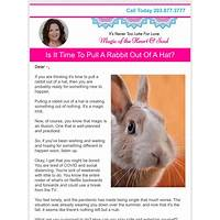 Buy manifesting mr right dating advice to attract the right man