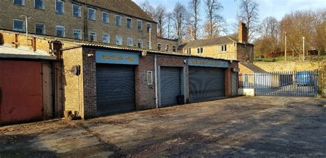 Mansfield Car Garages Make Your Own Beautiful  HD Wallpapers, Images Over 1000+ [ralydesign.ml]
