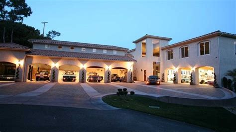 Mansion Garage Make Your Own Beautiful  HD Wallpapers, Images Over 1000+ [ralydesign.ml]