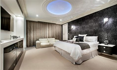 Mansions Bedrooms Iphone Wallpapers Free Beautiful  HD Wallpapers, Images Over 1000+ [getprihce.gq]