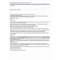 Manual de los maestros hechiceros excelentes ventas 75% comisin methods