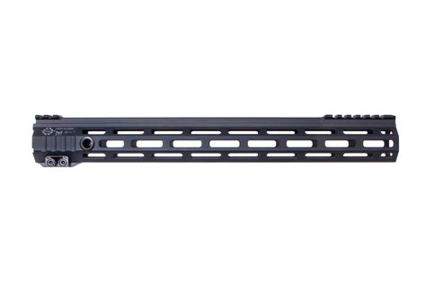 Manufacturer Cmt Tactical Cross Machine Tool Ar15 Parts