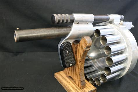 Gun-Store Manville Gun Store.