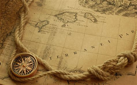 Map Wallpaper HD Wallpapers Download Free Images Wallpaper [1000image.com]
